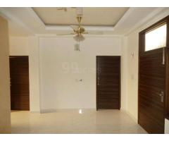 Double bedroom Flats for rent dlf ankur vihar