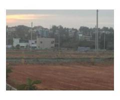 East Facing Residential plot in Sriperumbudur