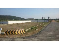 kudiyarasu nagar wounder investment land for sales