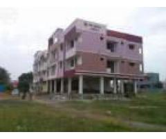 Vigneshwara Nagar for sale in Sriperumbudur