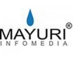 Corporate Website Redesign Company Chennai India