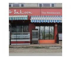 Non- Veg Restaurant in Srinagar