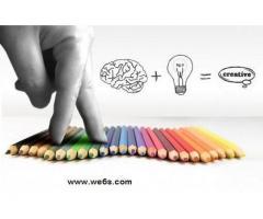 Website Designing Company Delhi @ http://www.we6s.com/website-design-delhi.html