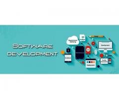 Software Company in Lucknow