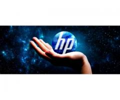 HP Hiring Freshers As Junior Developer On Jun 2016 @ Bangalore