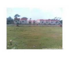NH 300mtr distence  land for sale in sriperumbudur