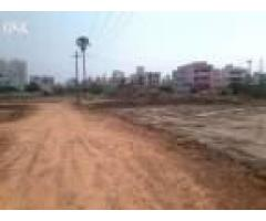 eye care hospital near land  for sale in sriperumbudur