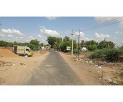 kaivelayam nagar land for sale in sriperumbudur