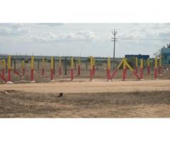 kudiarasu nagar land for sale in sriperumbudur