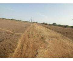 toll gate near land for sale in sriperumbudur