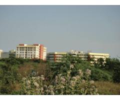 nemili part land for sale in sriperumbudur