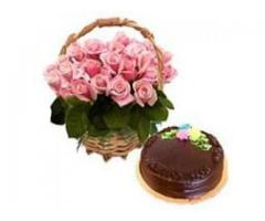 Online Cake Delivery Vijayawada