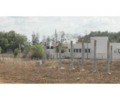 dtcp apoorved land for sale in sriperumbudur