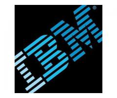 IBM Walk-in For Freshers As Technical Support Associate On 21-25 June 2016 @ Bangalore