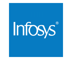 Infosys Off Campus drive For Freshers As Process Associate On 22 June 2016 @ Bangalore