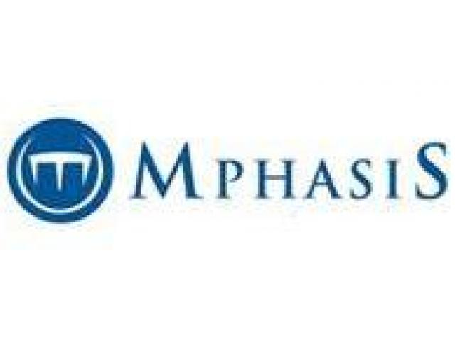 Mphasis Walk-in Drive For Customer Relationship Executive at Bangalore On 22-24 June 2016