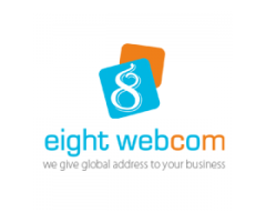 Web Development Company From 8webcom