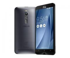 Refurbished ASUS Mobiles online at amazingdealzs in India