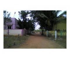 Perfect price  in Iswarya nagar Kolathur
