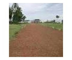 prince appartment near of land sale for sriperumbudur