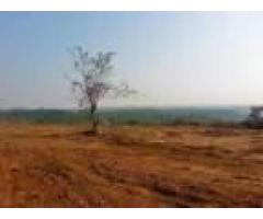 best land for sales at sriperumbudur with good facility