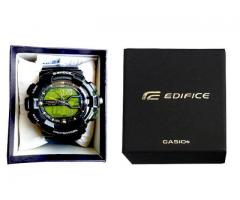 brand new G-shock sport watches