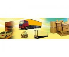 Packers and Movers gurgaon Packing information for Residential products shifting