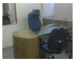 Furnished 5500Sqft Individual Office Space at OMR
