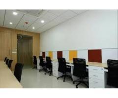 OMR-  Individual Office Space - 5500Sqft