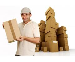 Packers and Movers Gurgaon Running & Unloading Solutions