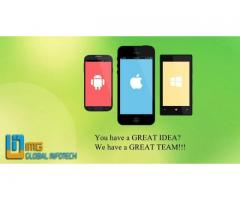 We made Custom App that work for you