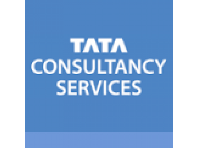 TCS Freshers recruitment 2016 – Registration Open Now