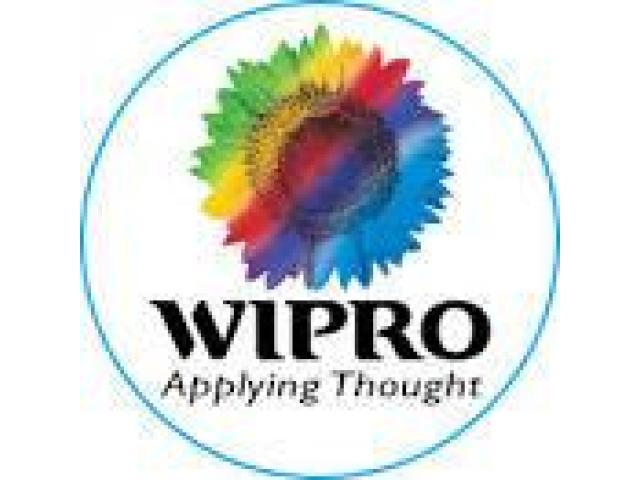 Wipro Registration Link 2016 for Freshers