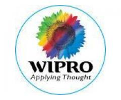 Wipro Registration Link 2016 for Freshers