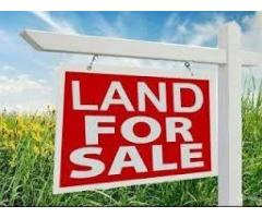 Sell Large Industrial Land in West Bengal