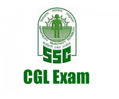 SSC CGL 2nd September Asked Questions for 1st, 2nd Shifts Exam