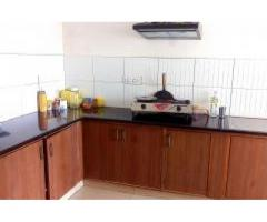 Service Apartment in Bangalore international Airport