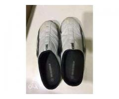 Imported shoes for sell