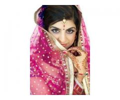 hire professional photographer in delhi 8288980007