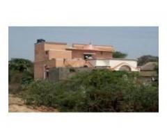Pensila Housing nagar sale in Kaduvancheri