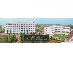 List of B.Tech Colleges In Kolkata