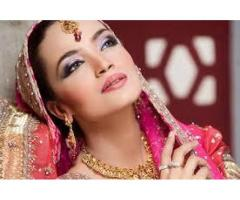 Event Planning, Wedding Planners in Delhi