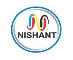 Nishant Power Solutions Pvt.Ltd