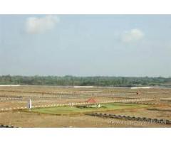 VGP ramanujar town in Vadamangalam.