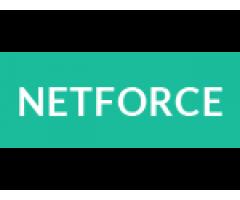 PHP Development Company - Netforce Infotech