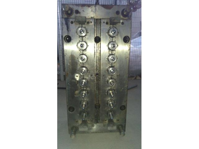 Used PET Preform Mould Kolkata - Buy Sell Used Products