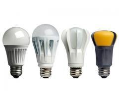 Led Light tenders in Bhubneshwar