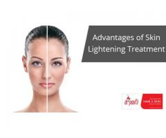 Skin Treatment In Kolkata