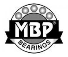 indian roller bearings suppliers