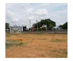 Gowthami Estate Available in Sriperumbudur